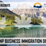 ONTARIO PNP-B IMMIGRATION DRAWS – UPDATED MAY 2017