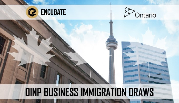 oinp-business-immigration-draws
