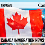 CANADA ANNOUNCES THE COMING INTO FORCE OF THE  COLLEGE OF IMMIGRATION AND CITIZENSHIP CONSULTANTS ACT