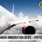 CANADA PROVIDES UPDATE ON TRAVEL RESTRICTION EXEMPTIONS FOR EXTENDED FAMILY MEMBERS AND FOR COMPASSIONATE REASONS