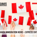CANADIAN GOVERNMENT INVITES THOUSANDS OF SKILLED WORKERS IN CANADA TO STAY PERMANENTLY